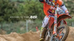 Welcome to Team Answer Racing Cairoli e Coldenhoff