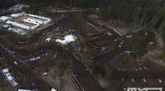 MXGP of Patagonia TV schedule & Race Links