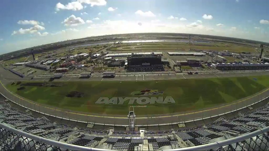 Sx-Daytona-Race-links-LIVE-dome