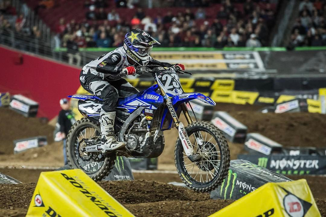 Sx Seattle Plessinger 2017