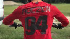 Ken Roczen Non è un ritorno non ho mai smesso!!