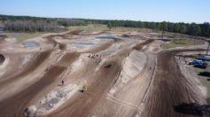MXGP of the USA a WW Motocross Park