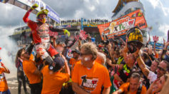 MXGP of Netherlands La pagella con gli zoccoli