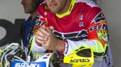 MXoN Strijbos IN Desalle OUT