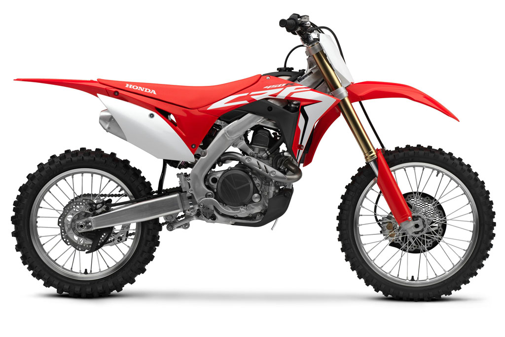 Redmoto interessi zero