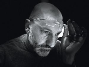 Edoardo Pacini - Direttore Responsabile