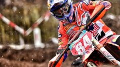 MXGP of Europe VIDEO Highlights qualifiche