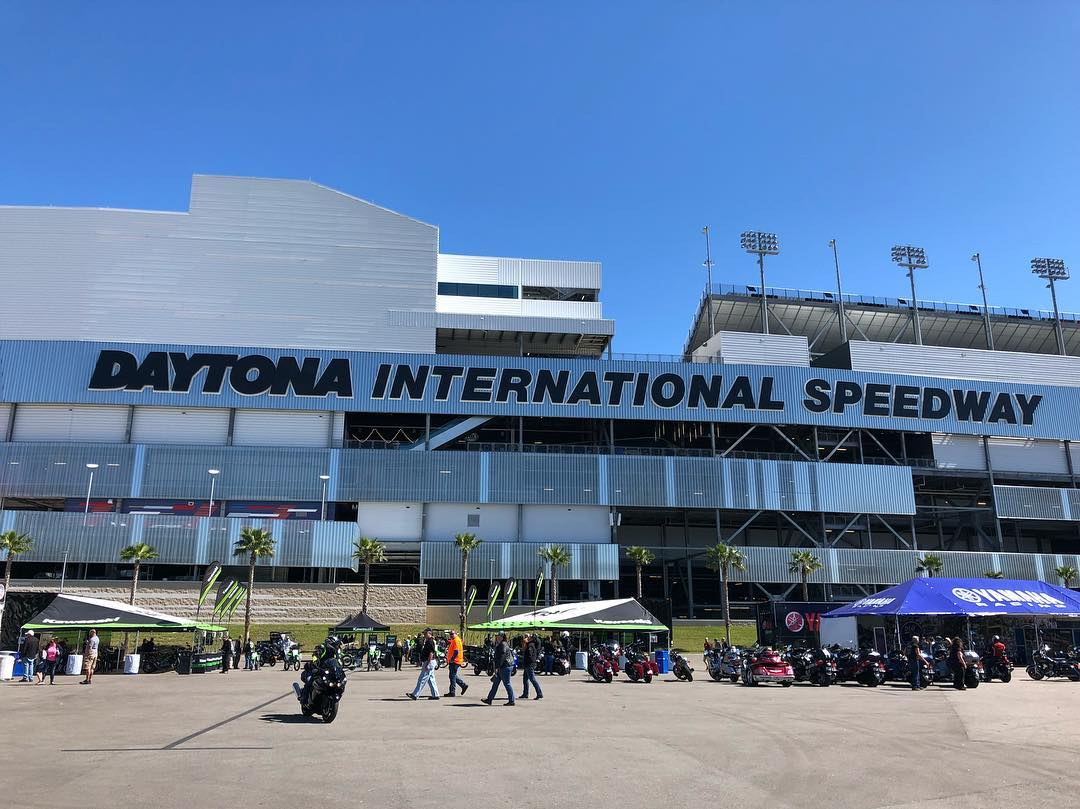 Sx-Daytona-Race-links-LIVE-dome A 2018