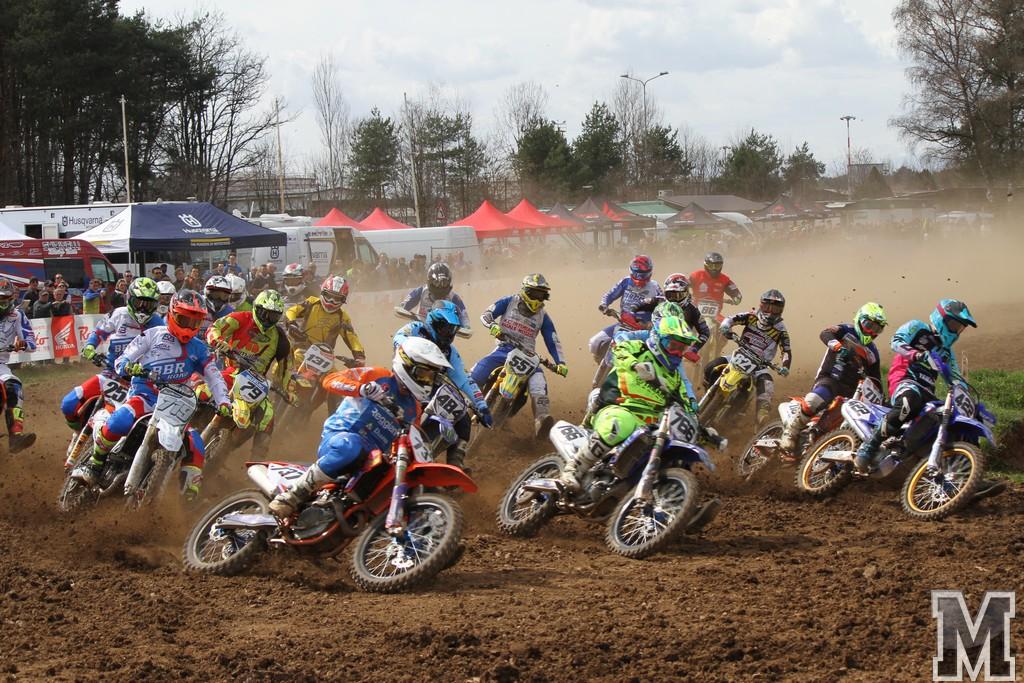 Decolla da Malpensa il campionato regionale Lombardo