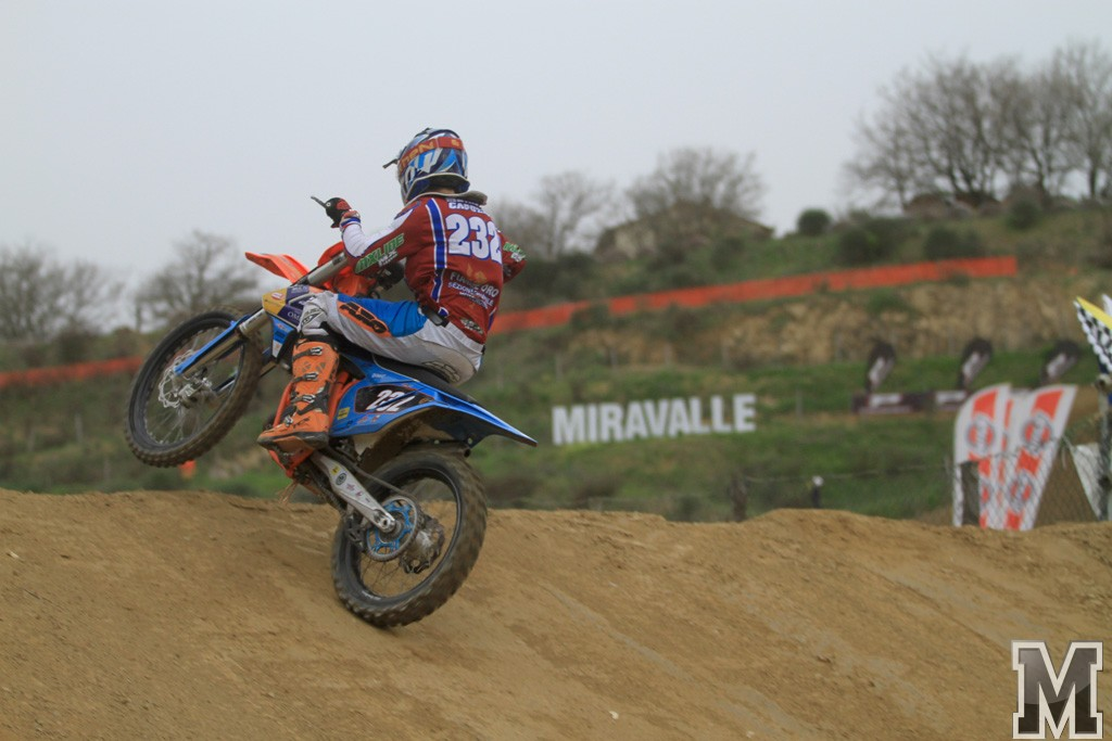 Italiano MX Junior Montevarchi LIVE 125_gr_a