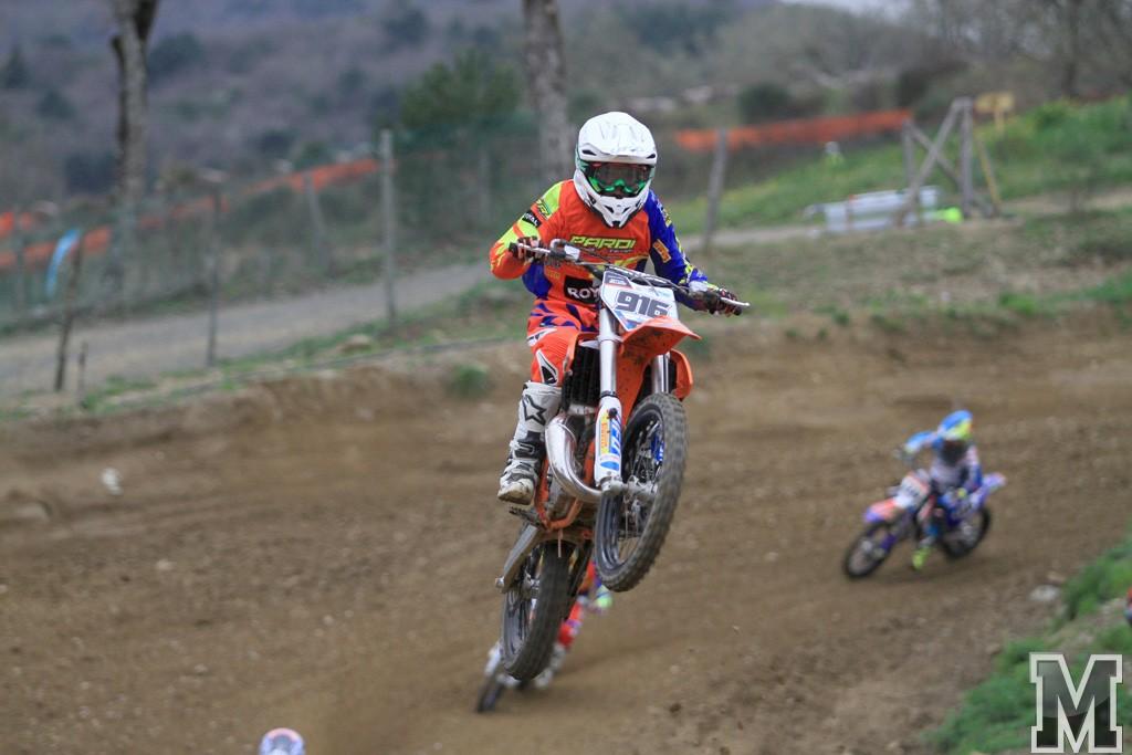 Italiano MX Junior Montevarchi LIVE Sen_gr_b A