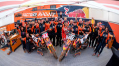 MXGP of Portugal VIDEO Highlights