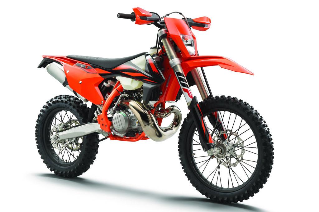 KTM-EXC1