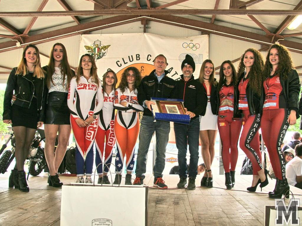 Primo Trofeo Memory Stars del Cairatese a Ceriano 10