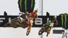 MXGP of Lombardia VIDEO Highlights qualifiche