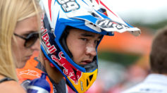 Coldenhoff con Standing Construct KTM e Van Horebeek non rinnova