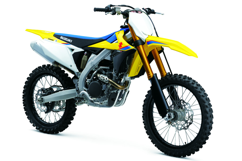SUZ250A