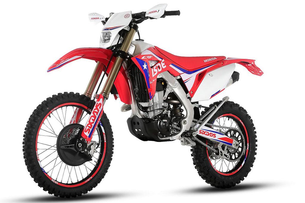 Honda-Six-days1.