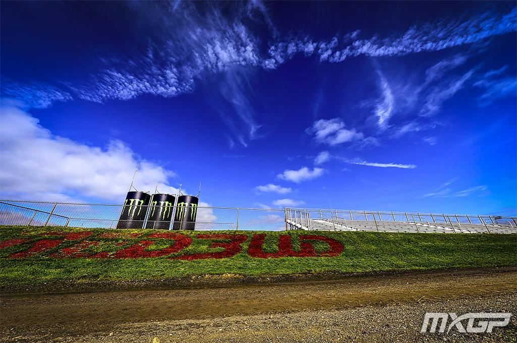 MXoN Red Bud TV schedule & Race Links 2018