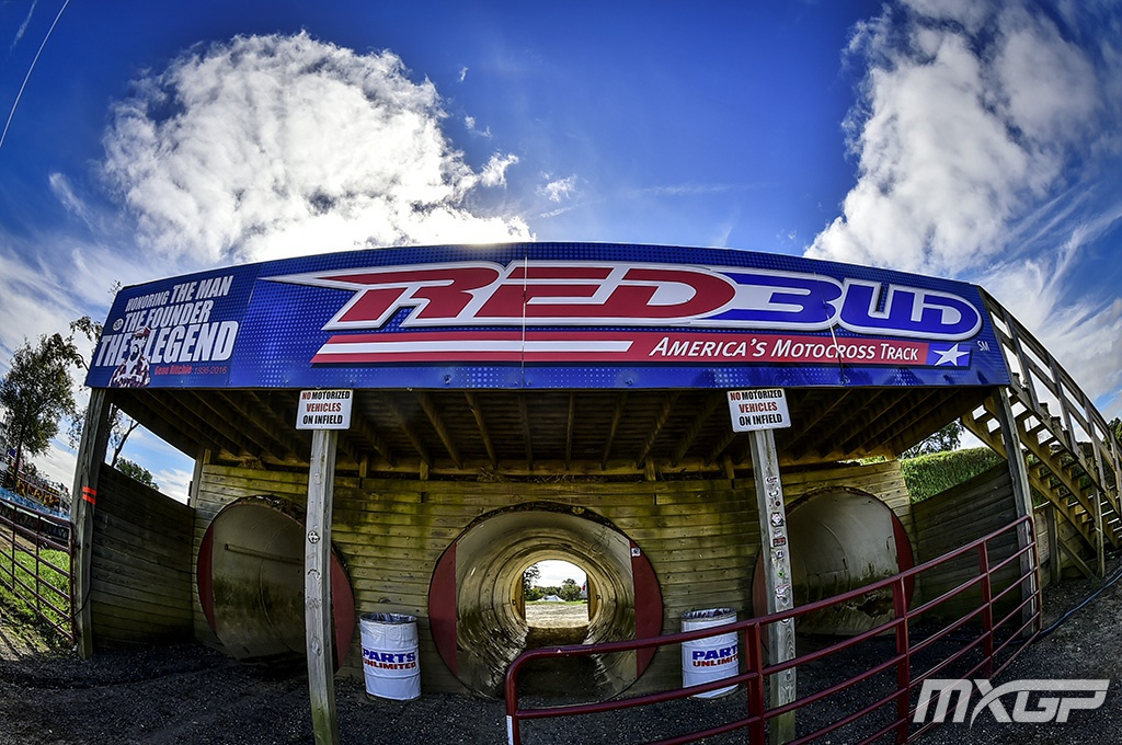 MXoN Usa qualifying LIVE bridge 2018