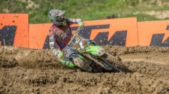 Calendario 2019 Italiano Motocross, Supermoto e Motorally