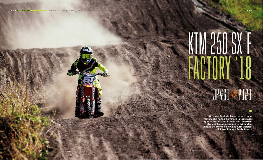 MX-nov18-KTM