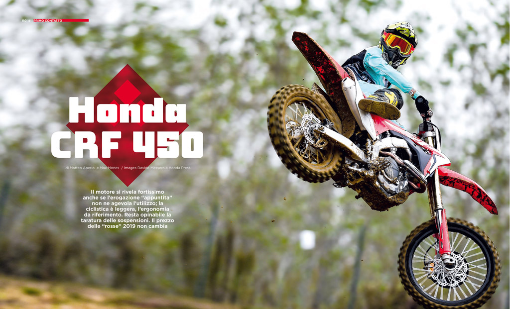 MX-nov18-honda