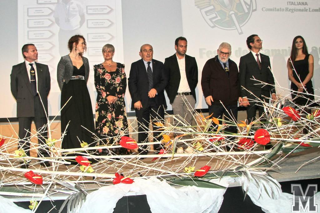 Festa dei Campioni Lombardi 5