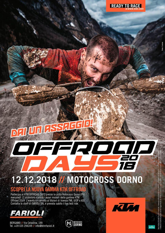 KTM-Offroad-Days-2018