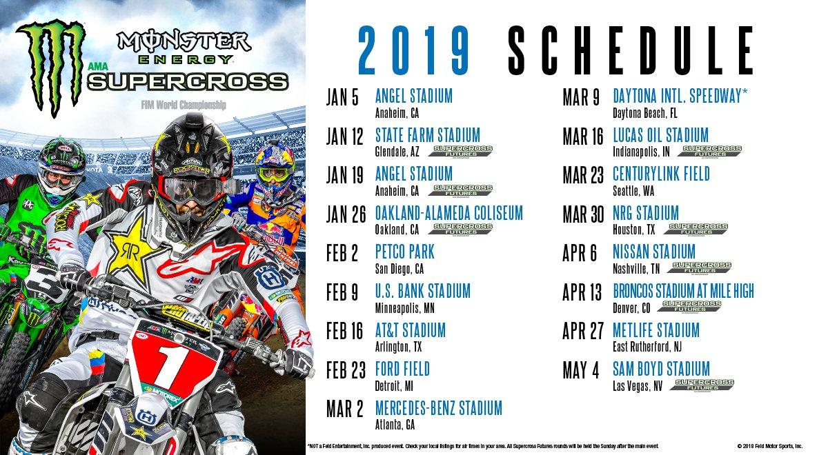 Calendario-2019-Supercross