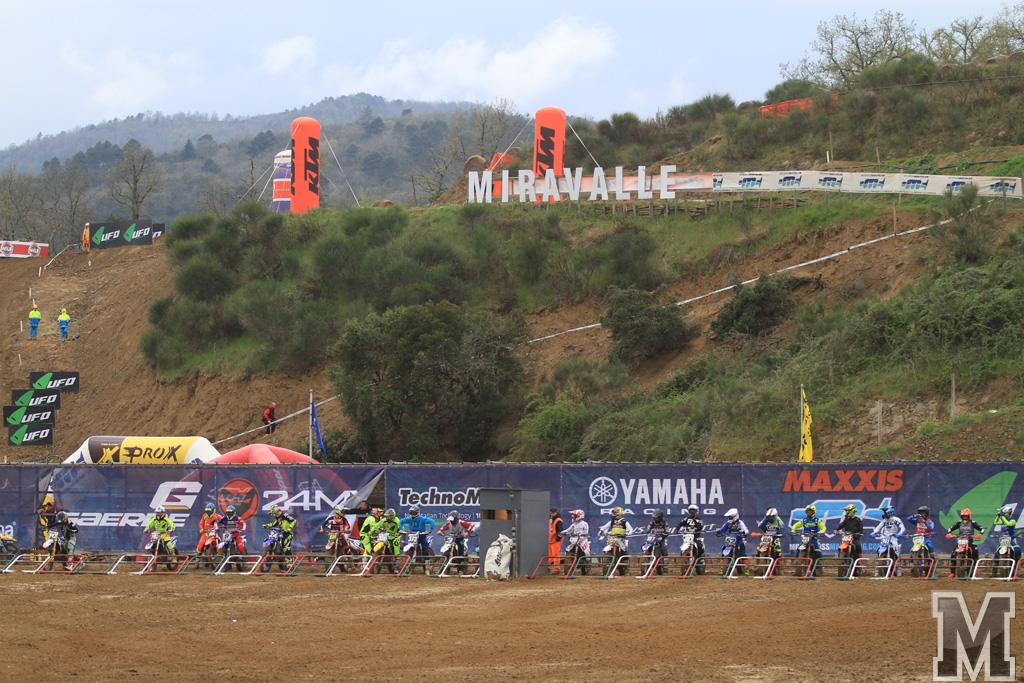 MX-Prestige-Montevarchi-start-2019