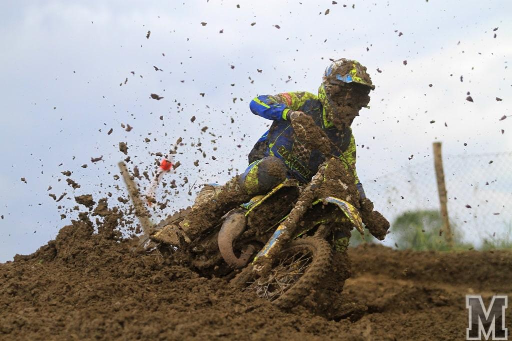 Wet Race a Santa Rita 3-min