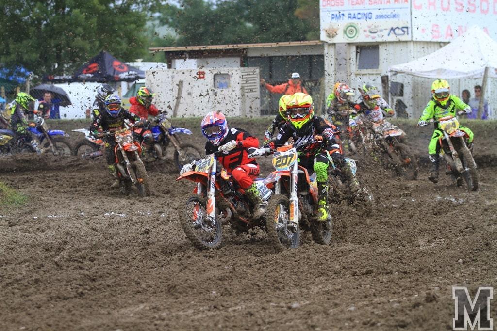 Wet Race a Santa Rita 4-min