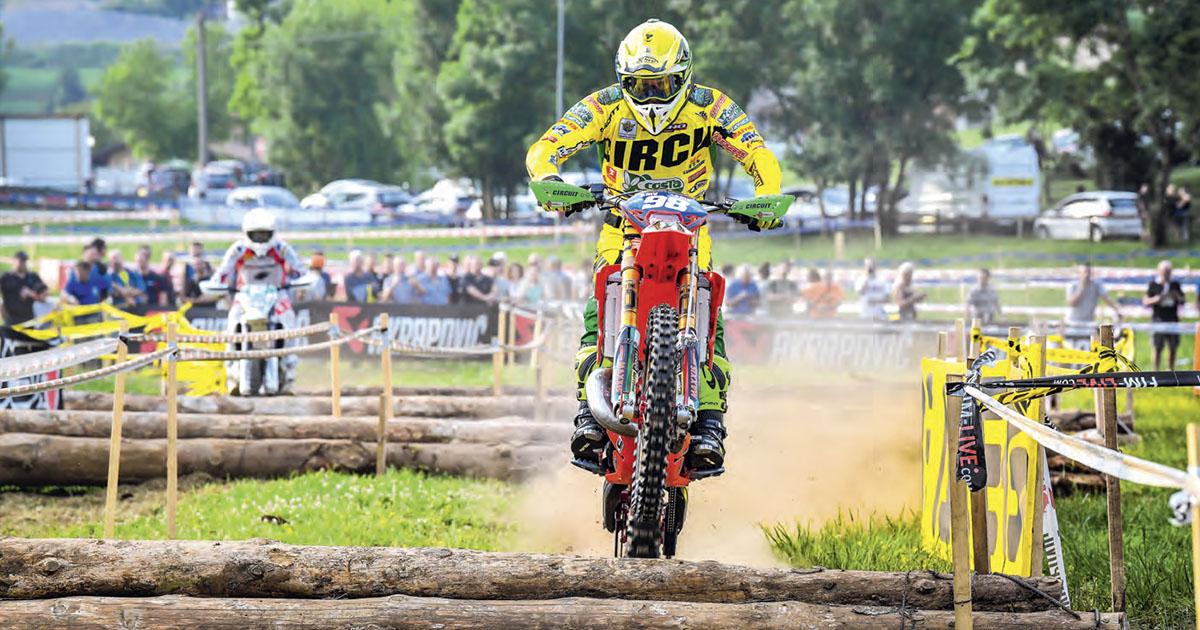 Matteo Pavoni