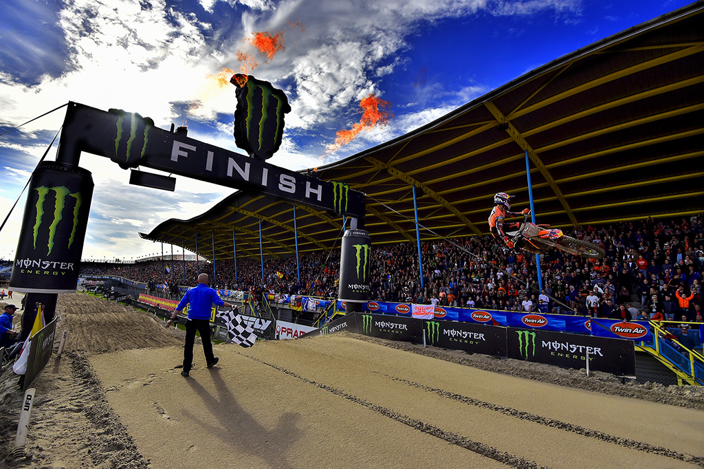 MXoN-assen-TV-schedule-Race-Links-timing 2019F