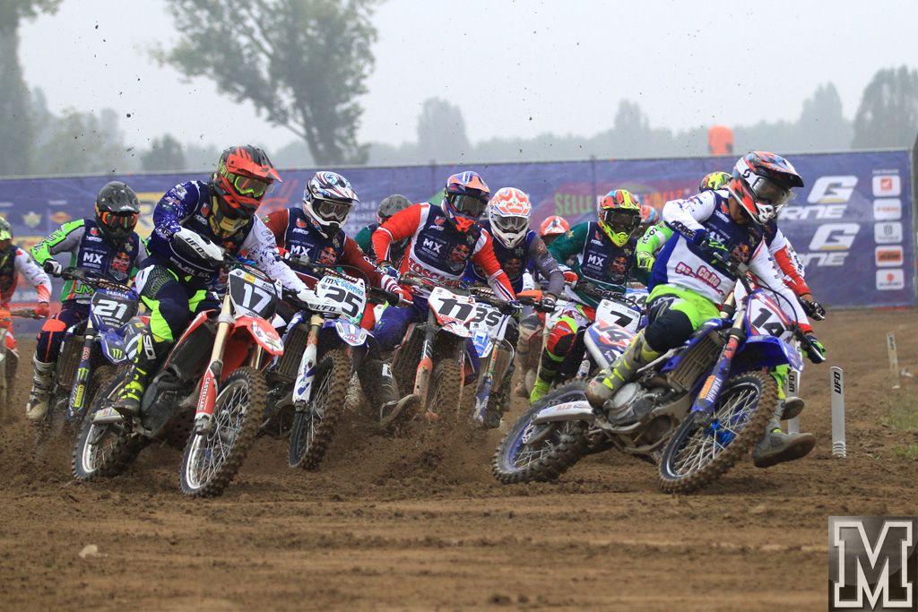 Mantova Trofeo delle Regioni