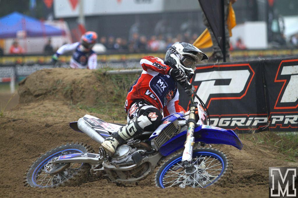 Mantova Trofeo delle Regioni A