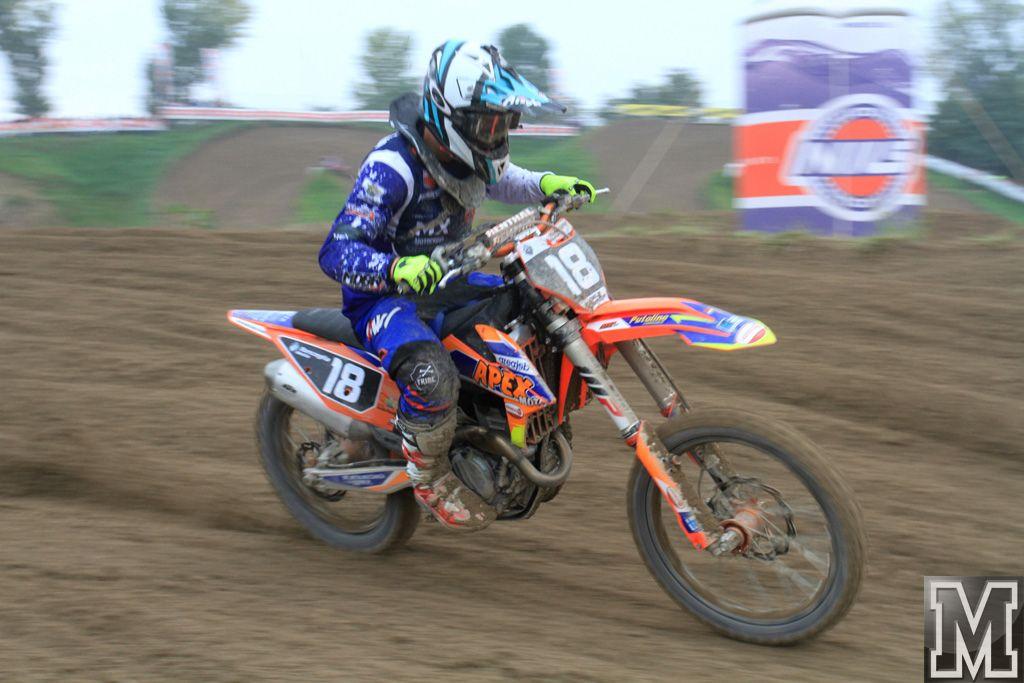 Mantova Trofeo delle Regioni S