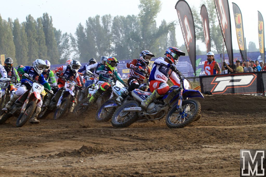 Mantova Trofeo delle regioni 2019 I primi verdetti D