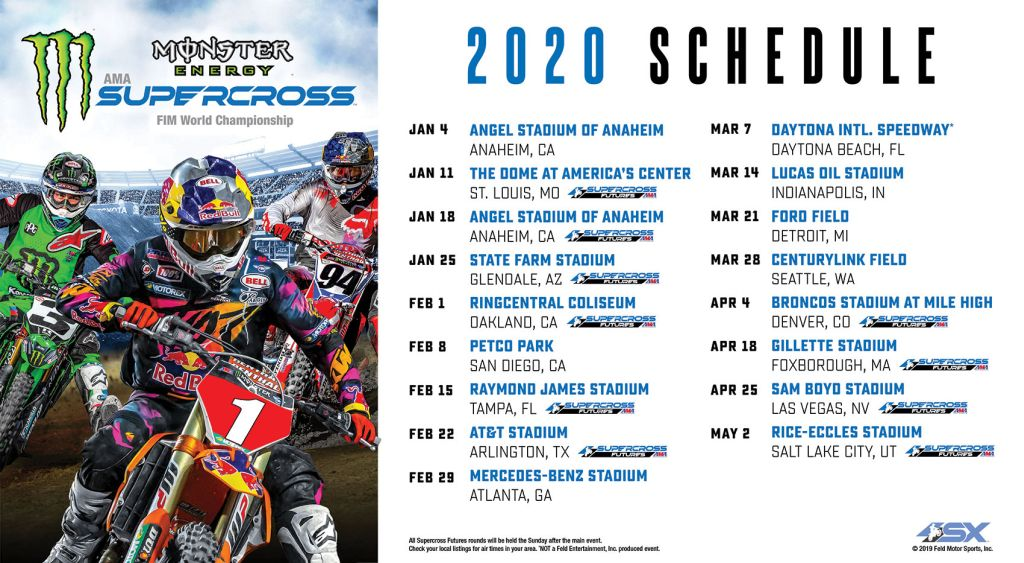 Calendario-2020-Supercross