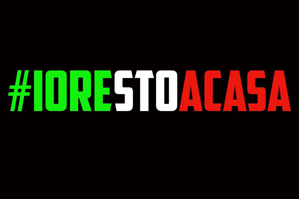 iorestoacasa2020