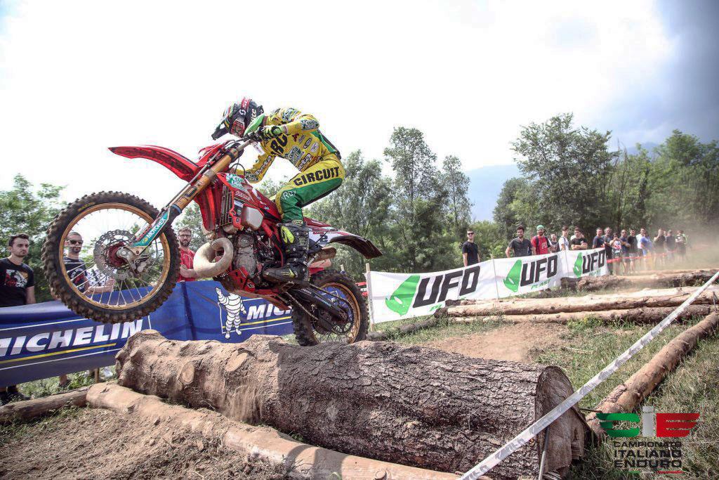 Calendario Campionato Italiano Enduro 2020 aggiornato   Motocross.it