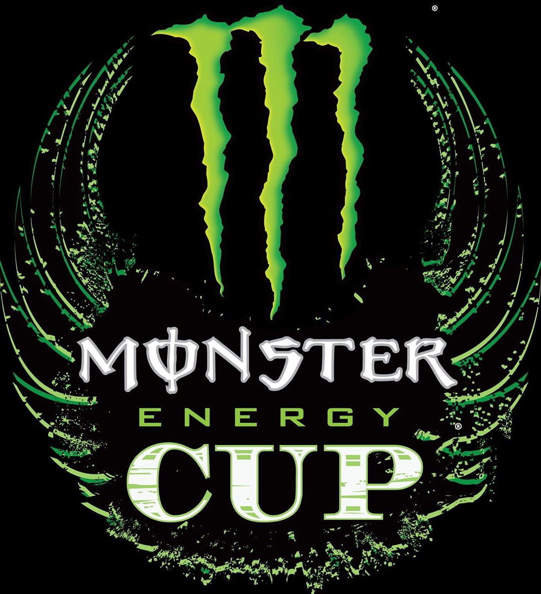 Annullata la Monster Energy Cup 2020