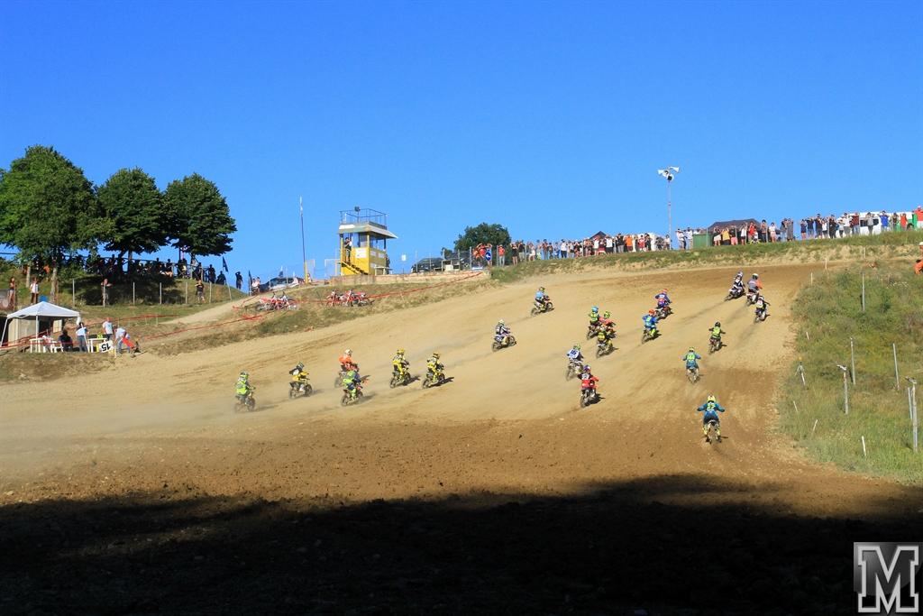 campionato-regionale-toscano-città-di-castello-65cc-2020