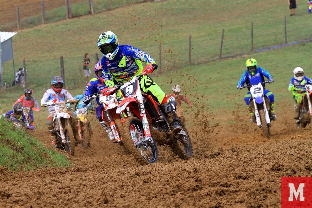 Campionato-regionale-Toscano-Motocross-Terza-Prova-Castiglione-del-Lago-Lorenzoni-veteran