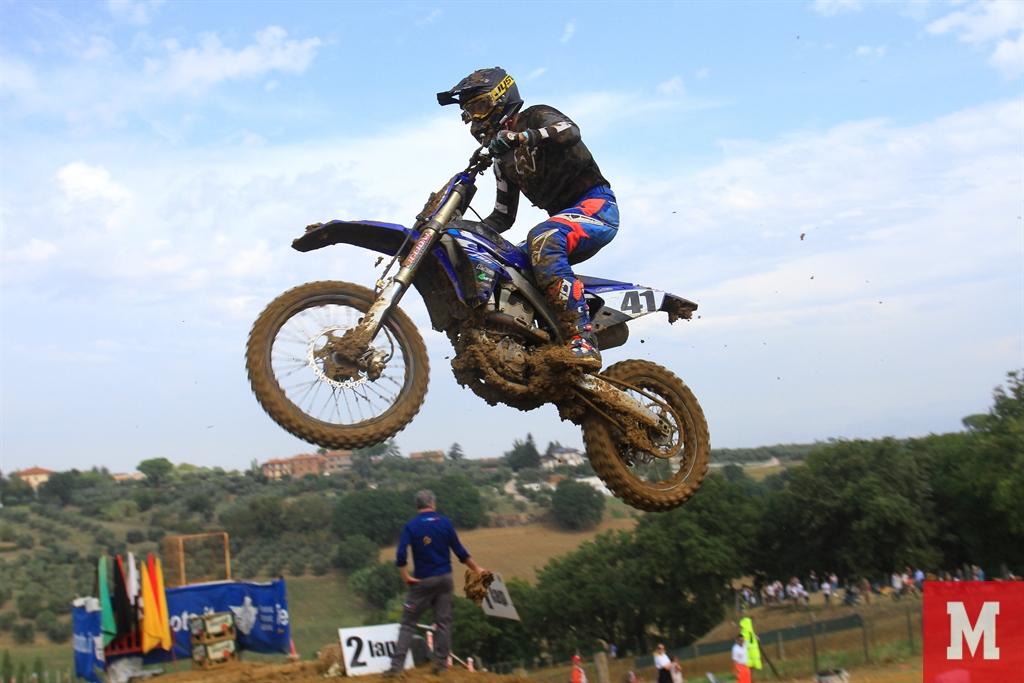 Campionato-regionale-Toscano-Motocross-Terza-Prova-Castiglione-del-Lago-Mazzamuto-challenge