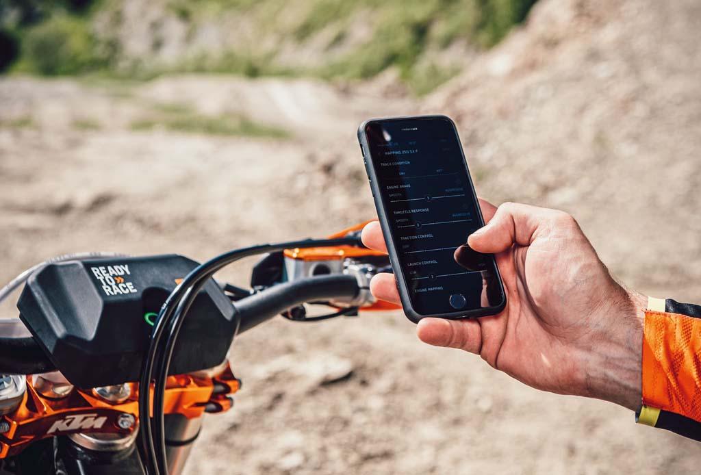 KTM-app2