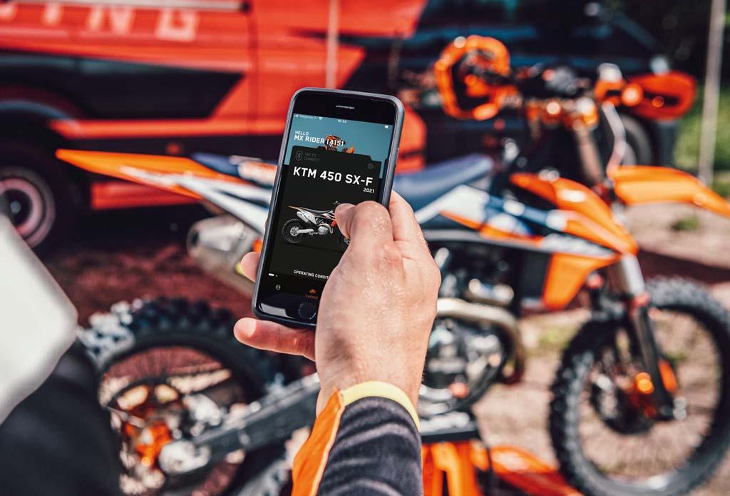 KTM-app3