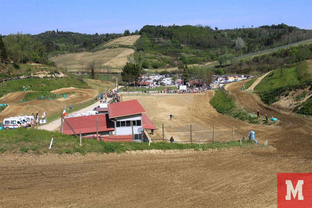 Campionato-Toscano-Motocross-1°-round-1-