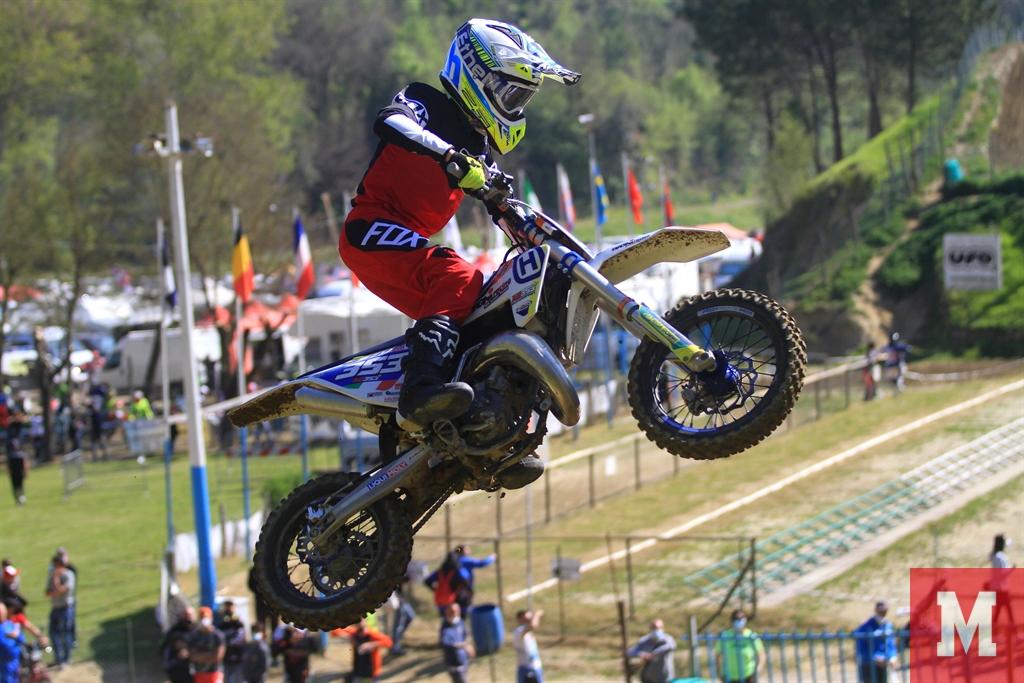 Campionato-Toscano-Motocross-1°-round-andrea-uccellini-65cc